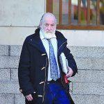 La fiscalía dictaminará si hay elementos para impulsar la denuncia contra Bonadio