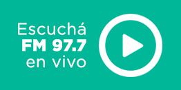 FM 97.7