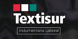 Textisur