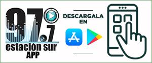 Agenhoy App